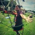 Westport Festival 5