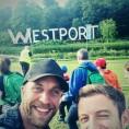 Westport Festival 6