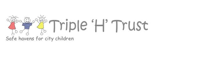 Triple 'H' Trust