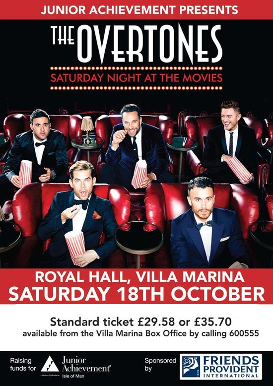 JA-The-Overtones-2014-sized_large