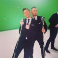 Timmy und Daz TV Ad 2
