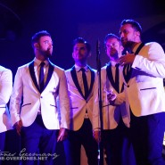 An Evening with The Overtones 2