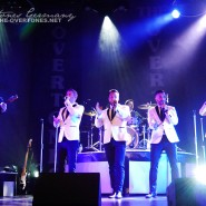 An Evening with The Overtones 3